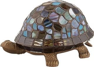 Best antique turtle lamp Reviews
