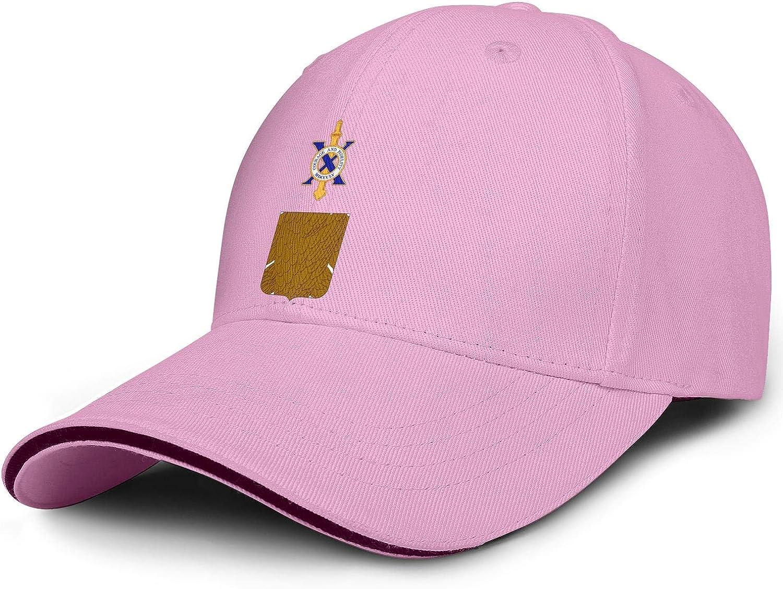 Unisex Infantry-Regiment- Atlanta Mall Hat Some reservation Outdoor Cap