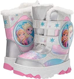 Frozen Snow Boots (Toddler/Little Kid)