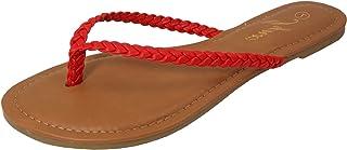 Iynx Sandals