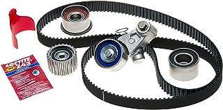 Gates TCK304 PowerGrip Premium Timing Belt Component Kit