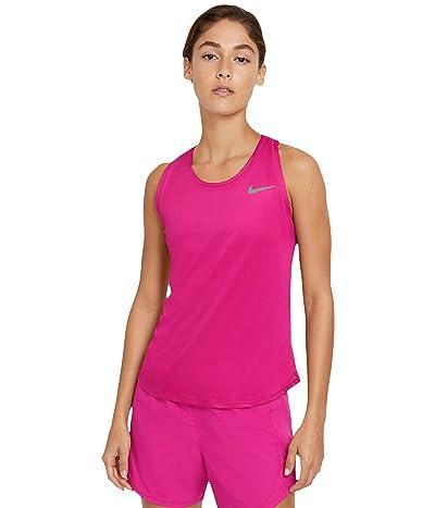Nike Plus Size Essential Tank Top