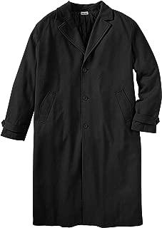 7xl coat