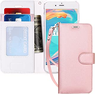 iphone 6 case with card slot on back