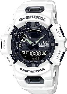 Casio Watch GBA-900-7AER