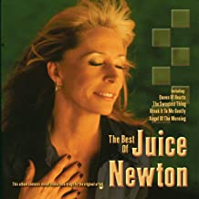 Best juice newton ride em cowboy Reviews
