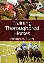 Best racehorse training books Reviews