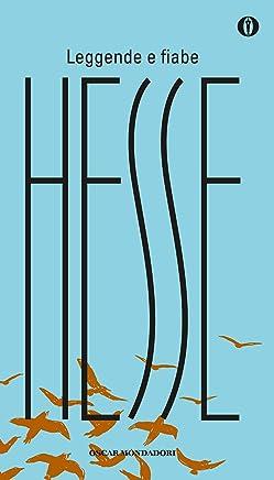 Leggende e fiabe: Leggende e fiabe (Oscar)