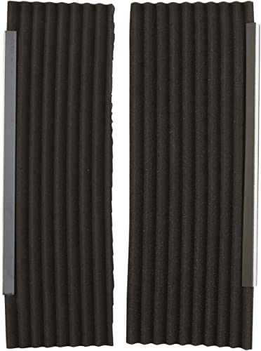 discount Miles online outlet online sale Kimball A/C Side Insulation Panels Set of 2 sale