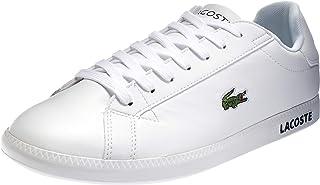 حذاء رياضي جراديويت 120 2 اس ام ايه للرجال من لاكوست
