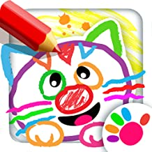 DRAWING for Kids FULL Learn to Draw Painting Games