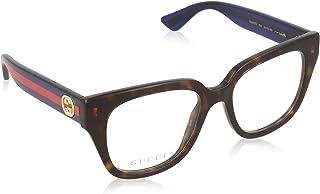 più recente b14df c2153 Amazon.it: occhiali da vista uomo/ - Gucci