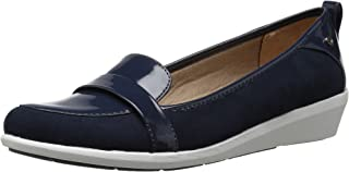 LifeStride Womens Nadia
