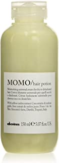 Davines Davines Momo Hair Potion, 150 ml