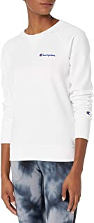 Champion Women's Crewneck
