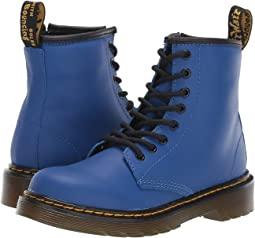 ba1a8d3ed1991 Dr martens hackney 7 eye boot blue moon canvas + FREE SHIPPING ...