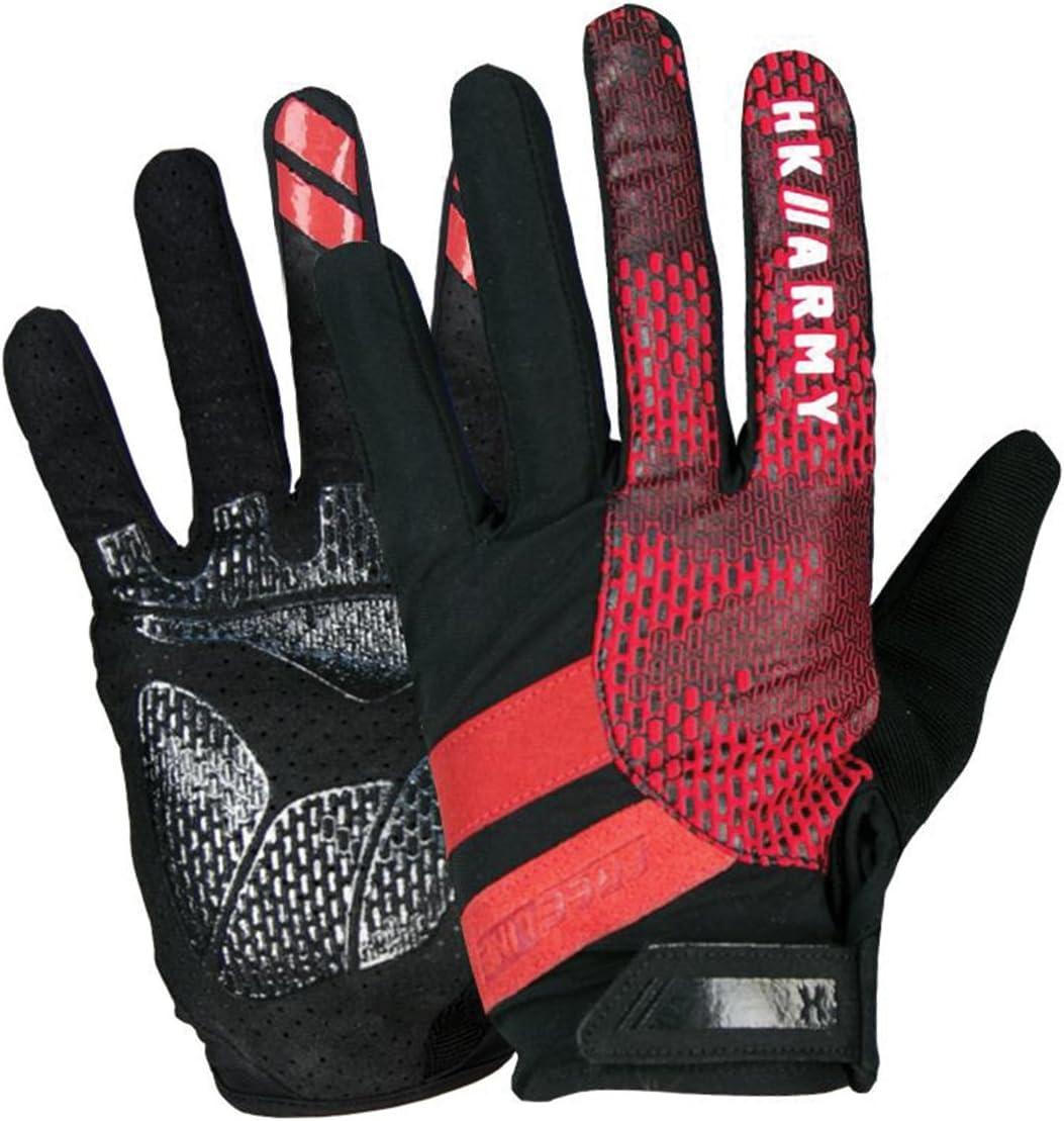 HK Army Freeline Fire Bargain Gloves Regular discount -