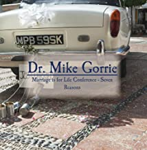 Best dr mike gorrie Reviews