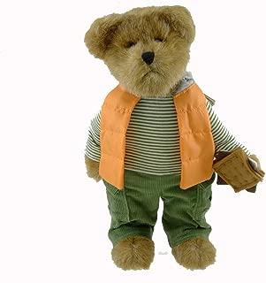 Boyds Bears Toasty Mallowbeary Bear