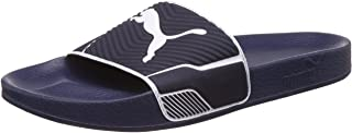 Puma Unisex Adults' Leadcat Beach & Pool Shoes