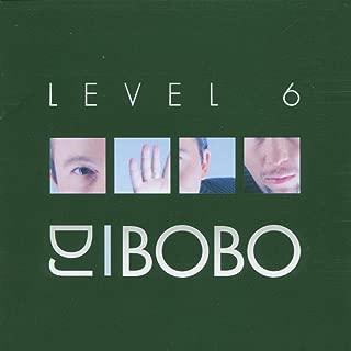 Best dj bobo level 6 Reviews