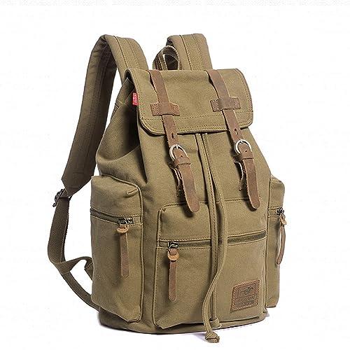 55209773824 Retro Backpacks  Amazon.co.uk
