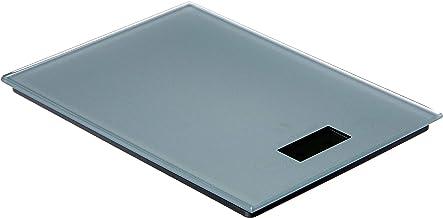 Balança de Cozinha Digital Prata Multilaser - CE111