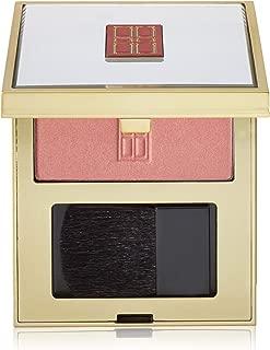 Elizabeth Arden Beautiful Color Blush, Sunburst, 4.4g