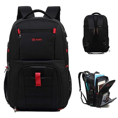 4e426d35fd2c High End Laptop Backpacks: Amazon.com