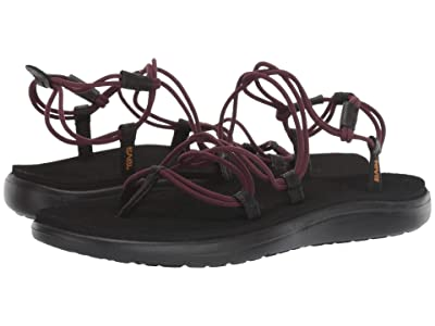 Teva Voya Infinity (Vineyard Wine) Women