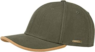 Flex Baseball Cap Men -