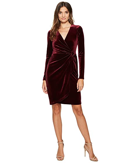 Maggy London Cocktail Dress