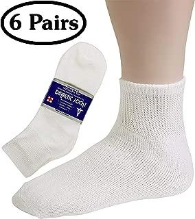 Best knee high socks for diabetics Reviews