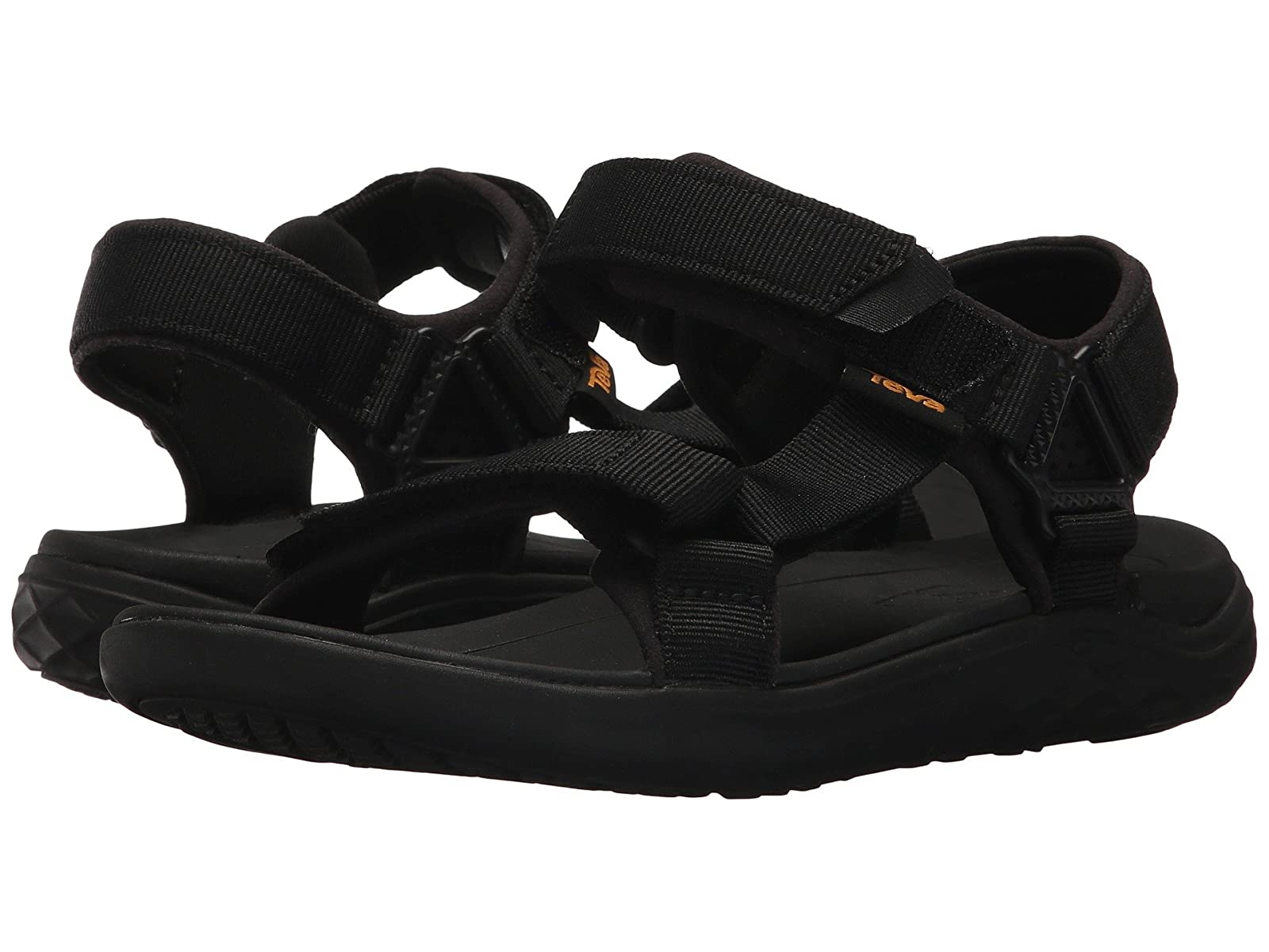 Teva Terra-Float 2 UniversalAtmospheric grades have affordable shoes