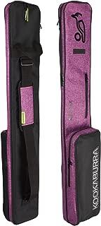 kookaburra hockey backpack