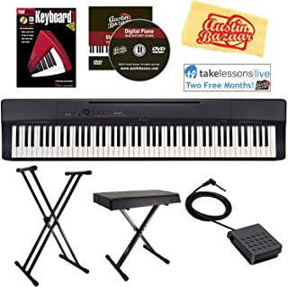 Piano games online using keyboard