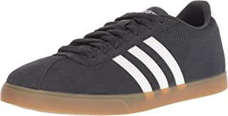 finest selection d0632 bf9b1 adidas Women s Courtset Sneaker