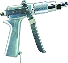 Best hudson sprayer nozzle Reviews