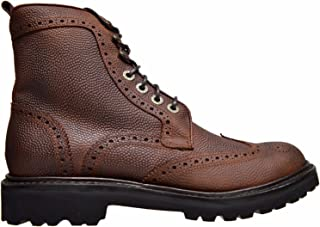 Best wolverine percy boot Reviews