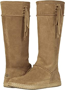 a5579a0981b Women's UGG Boots + FREE SHIPPING | Shoes | Zappos.com
