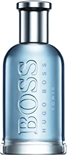 Hugo Boss BOTTLED TONIC Eau de Toilette,