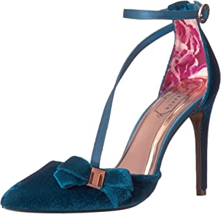 Ted Baker Women's Juleta Pump