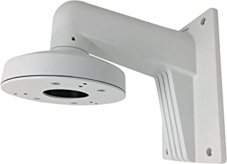 Hikvision DS-1273ZJ-130-TRL WMS WML PC130T Wall Mount Bracket Outdoor for IP Camera DS-2CD2332-I