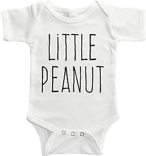 Starlight Baby Little Peanut Bodysuit