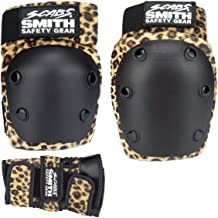scabs knee pads