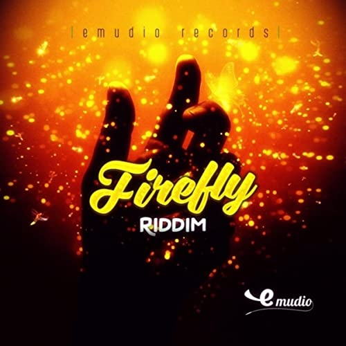 Firefly Riddim [Explicit] by Various artists on Amazon Music