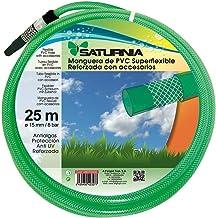 Manguera aerografo de 2 metros de longitud con filtro anticondensacion incorporado Artesania Latina 27180