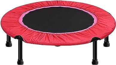 Oefening Trampoline Fitness Trampoline Aërobe Trampoline Oefening Trampoline voor volwassenen of kinderen