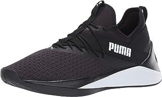PUMA Mens 19245601 Jaab Xt Black Size: