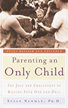 Best parenting an only child Reviews